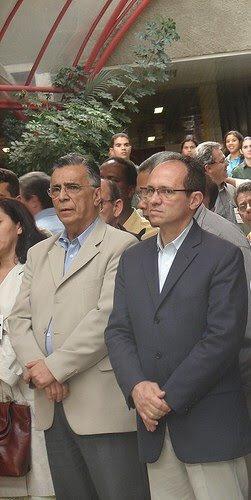 Governador Paulo Hartung visita o maanaim da igreja cristã maranata - a obra não faz politica