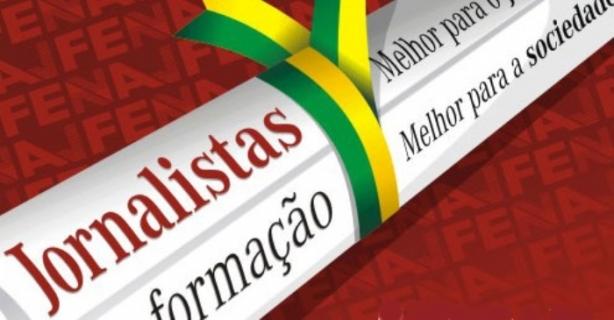 Manifesto de apoio ao jornalismo a gazeta caso maranata
