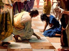 adultério do pastor amadeu da maranata