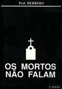os mortos (assassinatos?) não falam mais