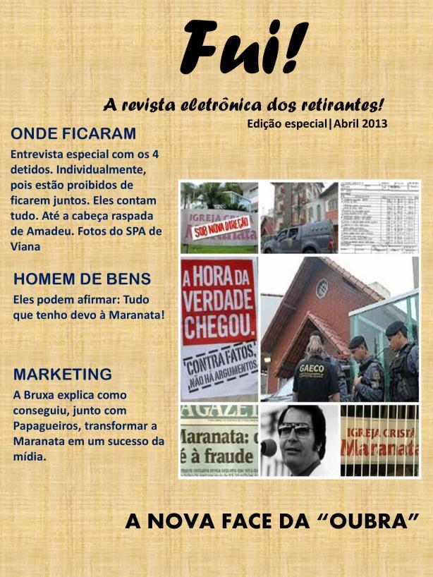 Revista Fui!.page01