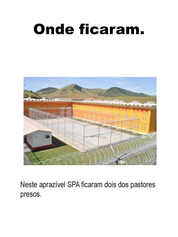 Revista Fui!.page03