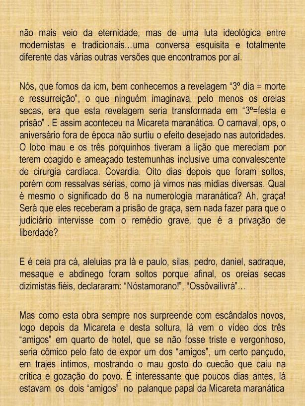 Revista Fui!.page11
