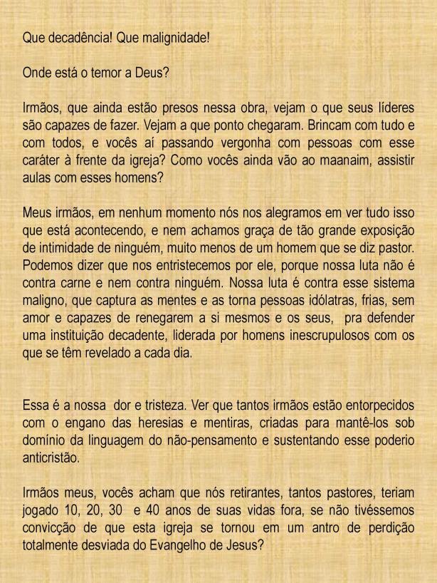Revista Fui!.page13