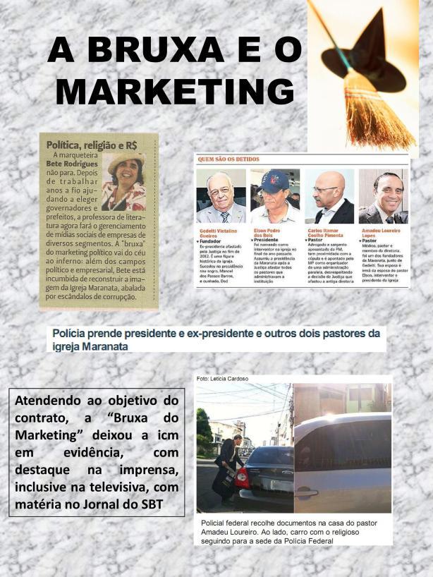 Revista Fui!.page15
